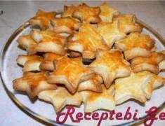 pechenia