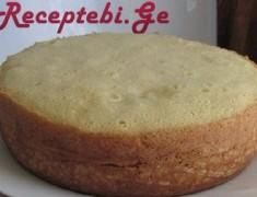 tortis biskviti