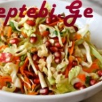 kombosttos salata nigvzit