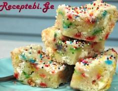 cake-batter-blondies-1