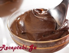 raw_chocolate_mousse_620x413