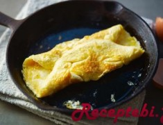 tkbili omleti