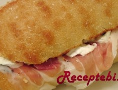 sandvichi