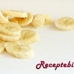 bananebi nushis tovlit