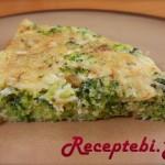 brokolis mobrawula