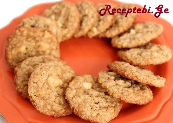 oatmeal-almond-white-chocolate-chip-cookies-34076293407629