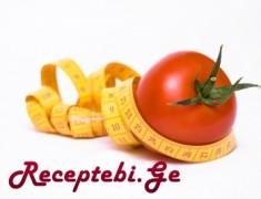 tomatoe_fit
