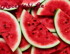 watermelon-diet