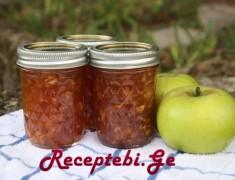 Apple-Maple-Jam