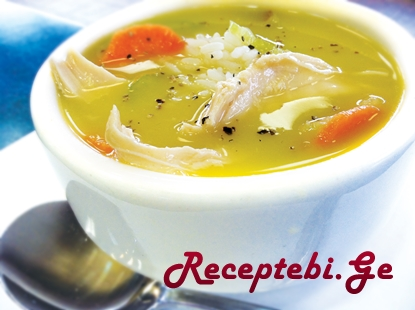 Lubys-Homestyle-Chicken-Soup