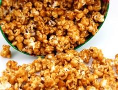 caramel-popcorn-1