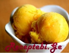 mangos nayini
