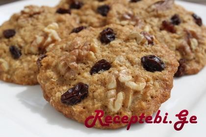 oatmeal_raisin