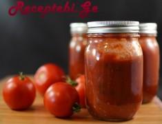 tomati shesanaxad