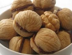 walnut_lg