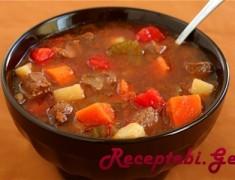 xorcis supi