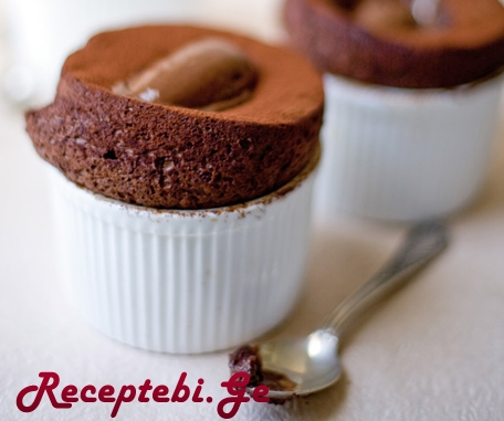 1-Landscape-LCC-Gary-Dark-chocolate-souffles-with-milk-chocolate-ganache