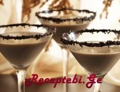 10-christmas-cocktails-mocktails