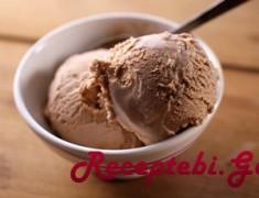 11506_guinness_milk_chocolate_ice_cream