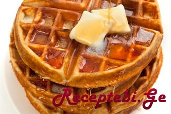 30302_waffles