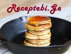 Almond-Flour-Pancakes-low-res-2-of-2-550x366
