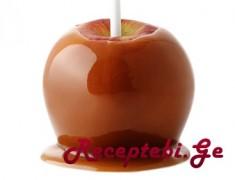 Caramel+Apple+fn+1