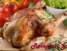 Chicken,-Cheese-and-Roasted-TomatoesHERO-f767480c-1afb-4cfe-9bf6-fabe0104ab08-0-472x310-712ed5e8-3a3b-408f-9a6c-9df843bc3691-0-472x310