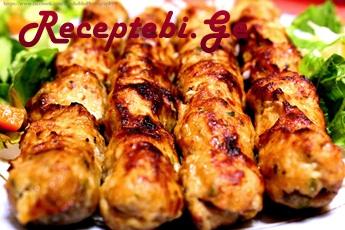 Chicken_Kebab