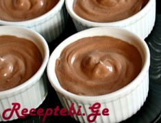 Cream-Cheese-Chocolate-Mousse