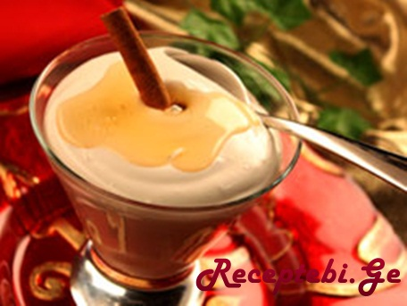 Honey-Mousse-RE