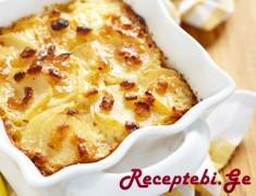 MI-Potato-casserole-bake