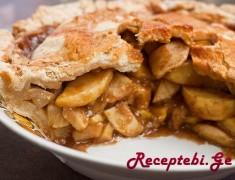 apple-pie-recipes-590
