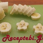 banana-stars