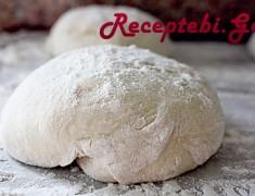 dough_resting