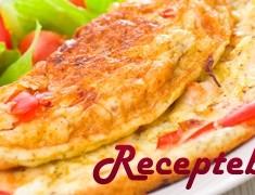 feta-cheese-tomato-omelette-recipe