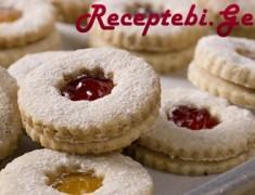 linzer-cookies-f