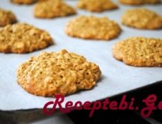 oatmeal-banana-peanut-butter-cookies-034-001