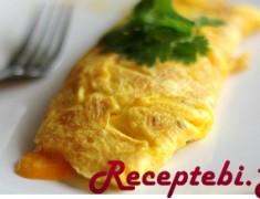 omleti sulguniy