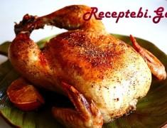 roastchicken