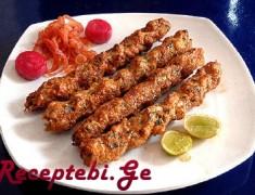 seekh-kababs