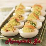 tpc-m-gb-stuffed-eggs-1