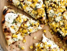 Charred-Corn-and-Rosemary-Grilled-Pizza-foodiecrush.com-50