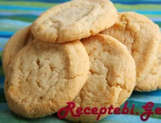 Easy-Sugar-Cookies