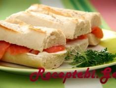 Salmon_Cream_Cheese_Sandwiches (1)