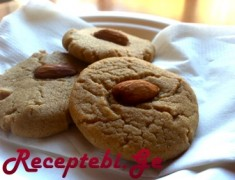 almond-cookie-better