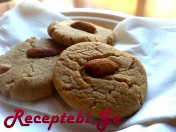 almond-cookie-better
