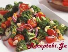 broccoli_tomato_salad