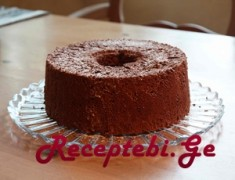 chocolate-angel-food-cake-1