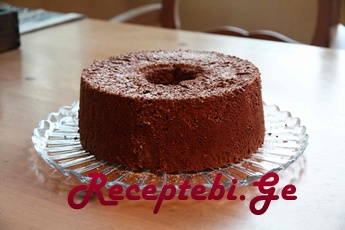 chocolate-angel-food-cake-1