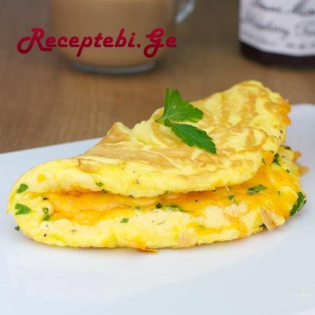 omleti yvelit